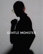 Gentle Monster Campaign